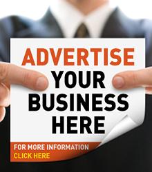 advertise in buy in lebanon