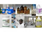 Quality SSD Solution in South Africa +27735257866 Zambia,Zimbabwe,Botswana,Lesotho,Swaziland,Angola,Namibia,Qatar,Kuwait,Egypt,UAE,USA,UK,Turkey,Hong Kong,DRC,China,Sudan,Morocco.