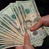 ثلث اللبنانيين اقترضوا مالاً في 2014!