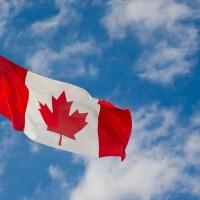 كندا تفتح باب الهجرة في جميع التخصصات وبدون عقد عمل