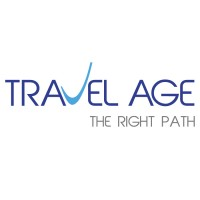 Travel AGE