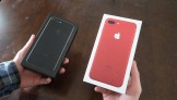 Apple iPhone 7 $400 iPhone 6S $300 iPhone 7 Plus Samsung S8 $500 S8 Plus Note 8 S7 edge S7 $350