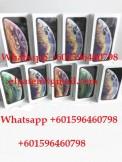Apple iPhone XS Max iPhone XS iPhone X iPhone 8 Plus iPhone 8