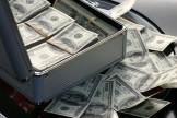 The Secret of Powerful Money Spells