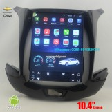 Chevrolet Cruze Daewoo Lacetti Holden tesla smart car stereo Manufacturers