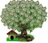 WE OFFER ALL KINDS OF LOAN