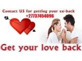 Psychic reading +27737454096 Magic Love Spellscasterin Pietermaritzburg,California.