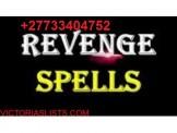 +27733404752  Cast curse Revenge Spells ~~ Punish Your Enemy, Death Spells Colombia, Lebanon ,Mexico, New Zealand.