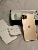 Apple iphone 11 pro max/Samsung Galaxy s20+