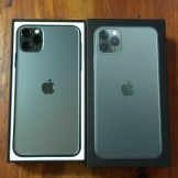 Brandnew Apple iPhone 11 , Apple iPhone 11 Pro and iPhone xs Max