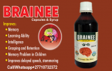 +27710732372 Herbal Products For Brain Boosting And Sharp Memory Focus In Meeteetse Town in Wyoming In The United States