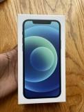Promo Price Apple iPhone 12 Pro