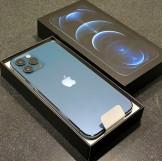 Buy Apple iPhone 12 Pro,iPhone 11 Pro 512GB