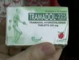 Buy diazepam,tramadol,Xanax,DMT,Nembutal,Lorazepam,LSD,Suboxone ETC