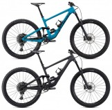 2020 SPECIALIZED ENDURO COMP MOUNTAIN BIKE - (Fastracycles)