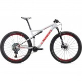 2020 SPECIALIZED S-WORKS EPIC AXS MOUNTAIN BIKE - (Fastracycles)