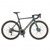 2021 Scott Addict RC Pro Road Bike (IndoRacycles)