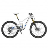 2021 Scott Ransom 900 Tuned AXS Mountain Bike (IndoRacycles)