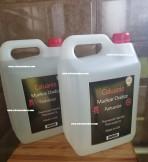 Buy caluanie muelear oxidize pasteurize