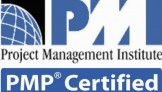 Apply for PMP Certificate  PMP Certificate,Project Management