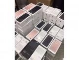 Samsung S8 $500 S8 Plus Note 8 S7 edge S7 $350 Apple iPhone 7 $400 iPhone 6S $300 iPhone 7 Plus
