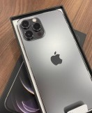 Buy Original Apple iPhone 12 Pro,,iPhone 11 Pro Whatsapp +13072969231