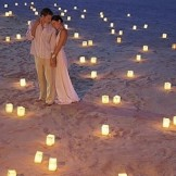 LOST LOVE CANDLE MAGIC LOVE SPELLS +27739506552