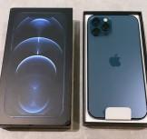 Selling Apple iPhone 12 Pro,iPhone 11 Pro Max Whatsapp( +13072969231 )