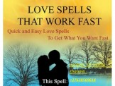 @@ +27638569614~~ POWER FULL LOVE SPELLSTHAT WORK FAST ~ Lost Love Spells Jamaica Uk
