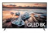 Samsung QN65Q900RBFXZA 65 QLED 8K TV