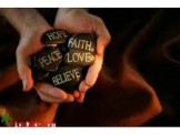 Reinforce love relationship spell caster+27735172085    in london , Manchester , Canberra , cape town , new York .