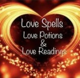 Genuine love spell cater on urgent love spell to get your ex back, fix your broken marriage and stop divorce +27605775963
