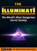 (Norway- Dubai ) How To Join The Empire Call On (+27)631229624 Want To Be A Member Of The Illuminati In China- Norway- Sweden- Capetown-