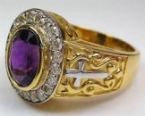 WORLD MOST POWERFUL AND FAST MAGIC RING Call On +27738250731 IN BOTSWANA-AMERICA-FRANCE- LONDON-NAMIBIA