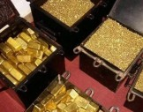 (*°▽°*)Elite seller nuggets and gold bars for sale +27613119008 in USA, Canada