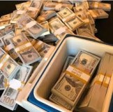 How to make wealth, protection, luxury, fame, upliftment, power..in nigeria (+2349128106243)