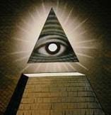 join illuminati in south africa +27718688742
