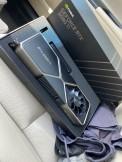 Fs: Nvidia RTX 3080 Ti Graphics Card