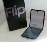 Samsung Galaxy Z Flip - 256GB