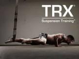 TRX ARMY