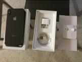 For Sale Original Apple iPhone Xs Max,Samsung S10 Plus,iPhone x,S9 Plus