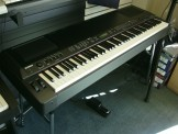 Yamaha CP300 Digital Stage Piano