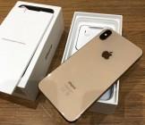 Apple iPhone XS 64GB  cost $450USD  , iPhone XS Max 64GB cost $480USD ,iPhone X 64GB cost $350USD , Apple iPhone XR 64GB = $390USD Whatsapp Chat : +27837724253