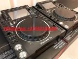 2x Pioneer CDJ-2000NXS2 +  1x DJM-900NXS2 mixer = 2500 EUR , WhatsApp Chat:  +447451221931