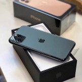 Brand new sealed Original iPhone 11 prom max