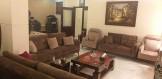 شقة مفروشة للايجار في دوحة عرمون