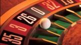 Powerful Voodoo Lottery Spells Call On +27738250731 IN SOUTH AFRICA- AUSTRIA- UK- USA- CANADA-BOTSWANA-KENYA-NAMIBIA-etc