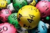 Lottery Spells That Actually Work +27710098758 South Africa USA Tembisa Port Elizabeth