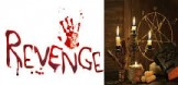 Cast curse Revenge Spells ~+27788889342 ~ Punish Your Enemy, Death Spells Kuwait, Netherlands, U.A.E.
