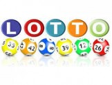 @Lottery Spells Caster maama mpoza@ +27710098758 in Australia,UAE,UK,USA,Qatar,South Africa,Belgium